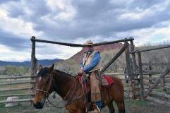 DSC_0901 - 2 - cowboy
