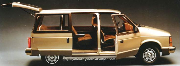 1984-plymouth-voyager