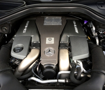 img_6332---2-amg-gls63-engine_28282211654_o