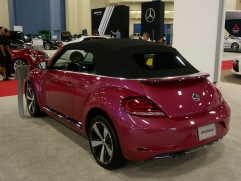 2016-miami-auto-show-selects-10-of-13