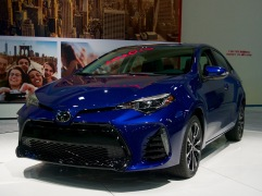 2016-miami-auto-show-selects-12-of-13