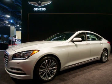 2016-miami-auto-show-selects-4-of-13