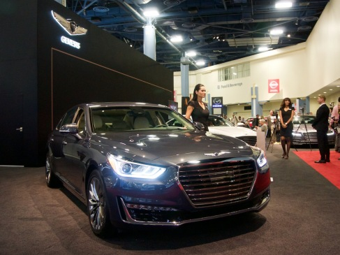 2016-miami-auto-show-selects-5-of-13
