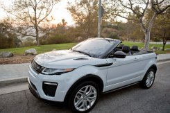 dsc_2546-evoque-front-left-top-down