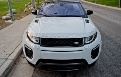 dsc_2548-evoque-front-top-down