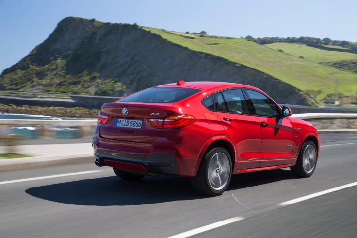 p90151320_highres_the-new-bmw-x4-xdriv