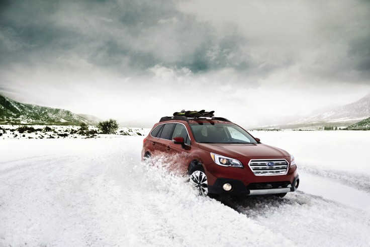 17_Outback_Snow