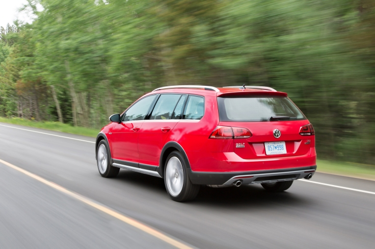2017_golf_alltrack_6346