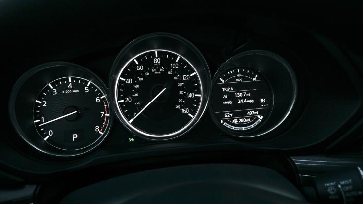 2017-Mazda-CX-5-11