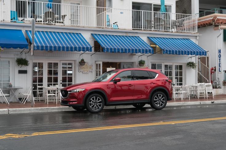 2017-Mazda-CX-5-19