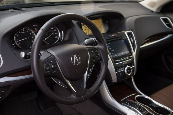 2018 acura a spec review. modren 2018 2018 acura tlx throughout acura a spec review d