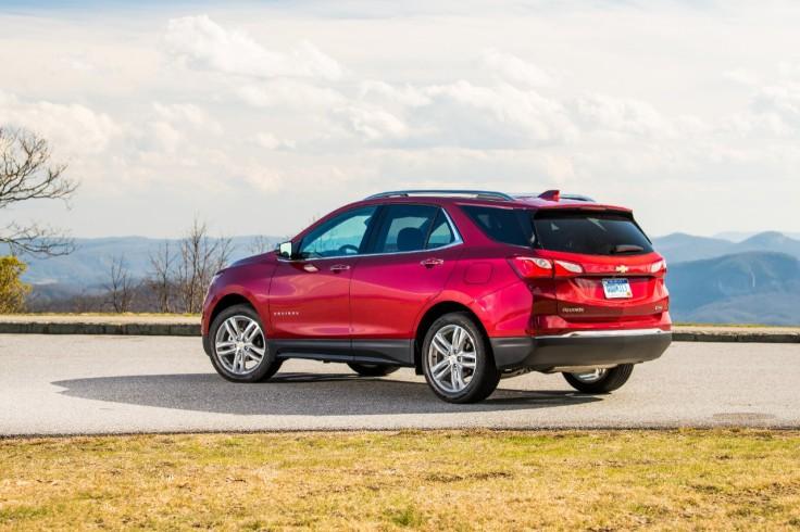2018-Chevrolet-Equinox-013