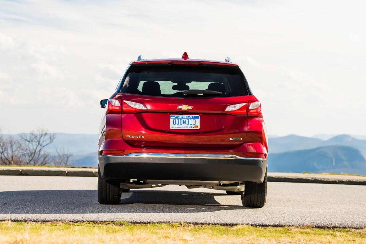 2018-Chevrolet-Equinox-015