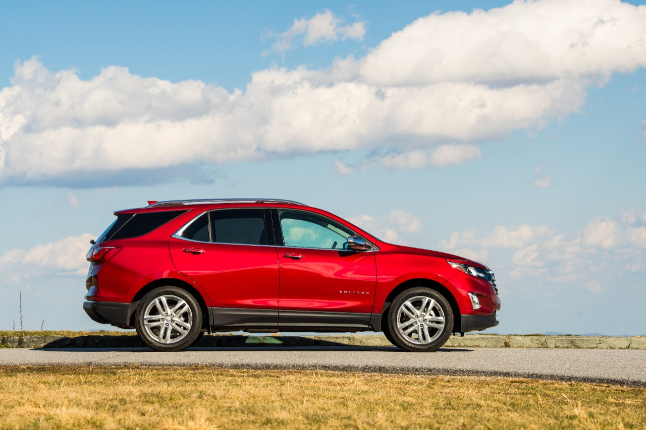2018-Chevrolet-Equinox-016