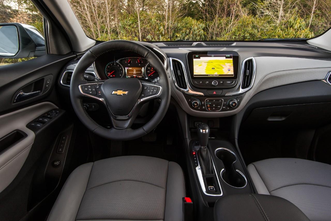 2018-Chevrolet-Equinox-017