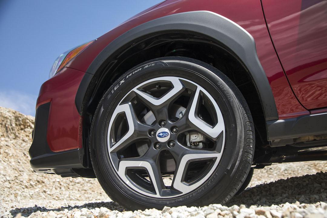 18_Xtrek_Lmtd-wheel
