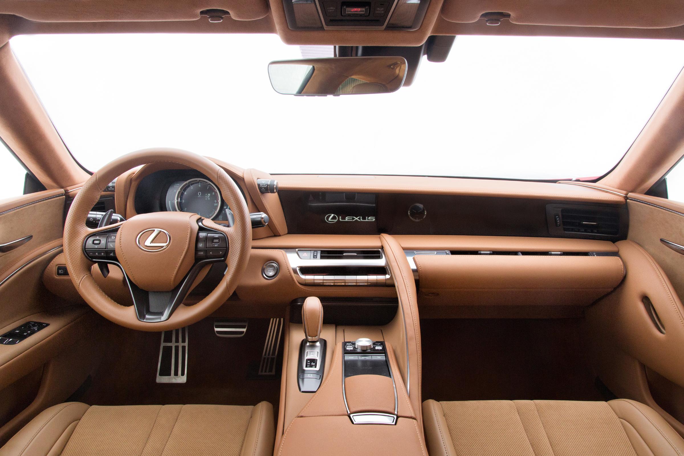 Lexus_LC_500_001_BB74131E8F47AC977ECD592DA05B448D1C339096