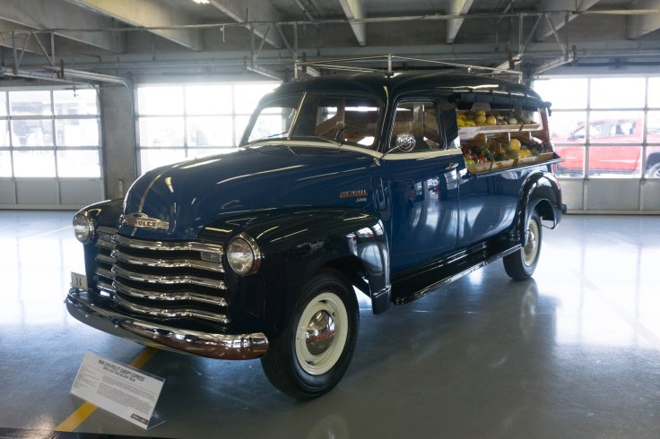 Chevy100_(2_of_10)
