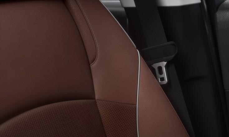 2018-Buick-Enclave-Avenir-014