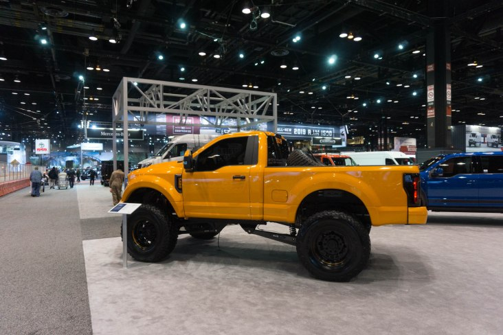 2018_Chicago_Auto_Show-004
