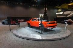 2018_Chicago_Auto_Show-019