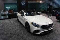 2018_Chicago_Auto_Show-025
