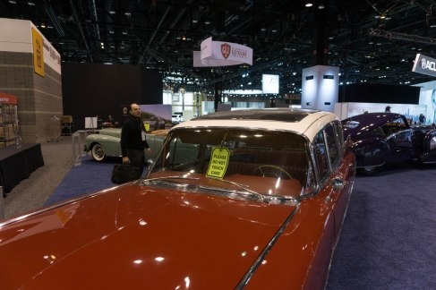 2018_Chicago_Auto_Show-030