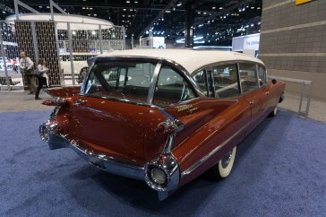 2018_Chicago_Auto_Show-031
