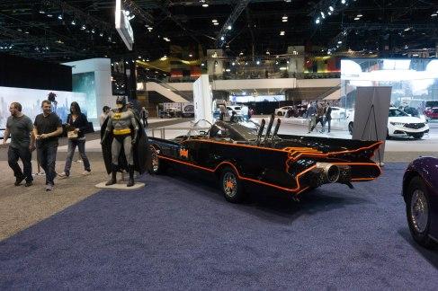 2018_Chicago_Auto_Show-032