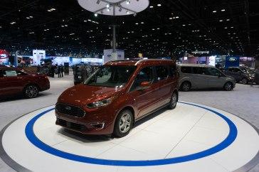 2018_Chicago_Auto_Show-039