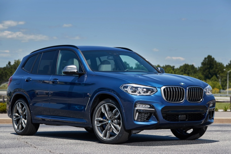 BMW_X3_Performance_Center-001