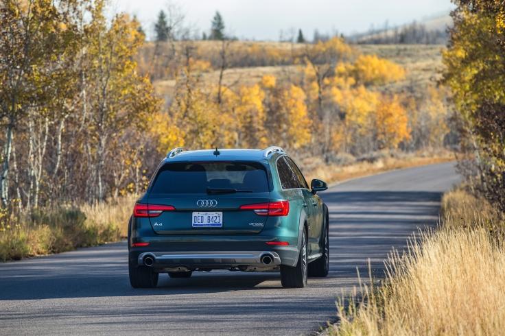 2017-Audi-A4-allroad-570