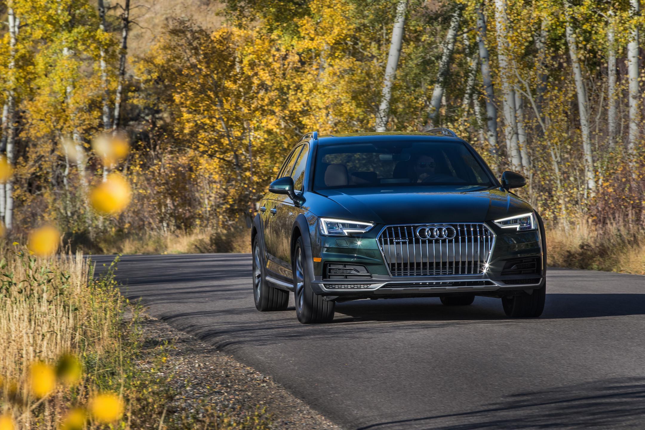 2017-Audi-A4-allroad-571