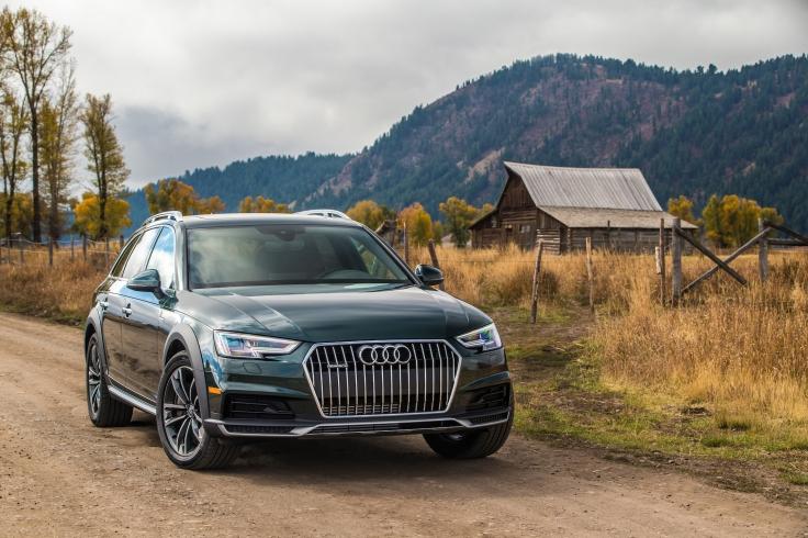 2017-Audi-A4-allroad-578
