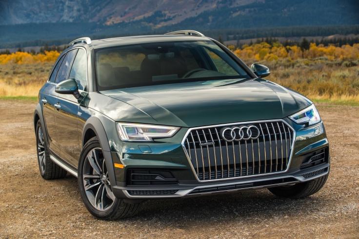 2017-Audi-A4-allroad-582