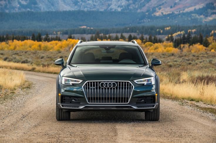 2017-Audi-A4-allroad-583