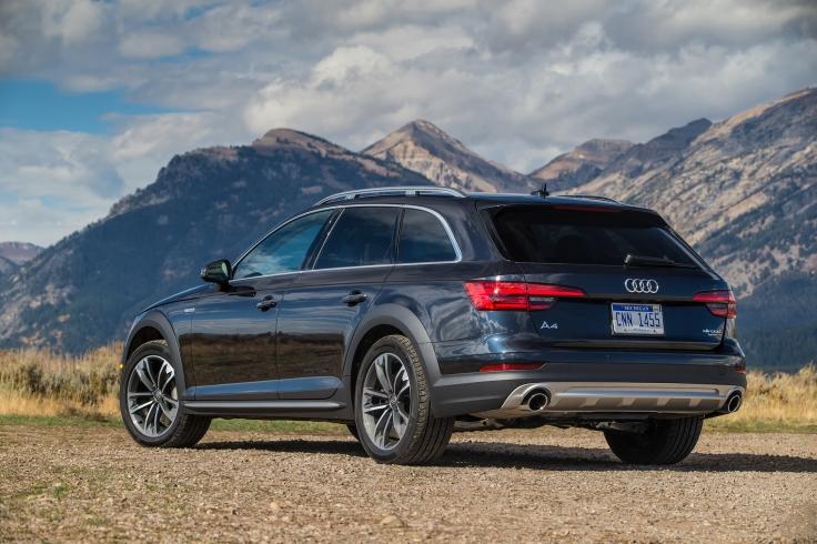 2017-Audi-A4-allroad-592