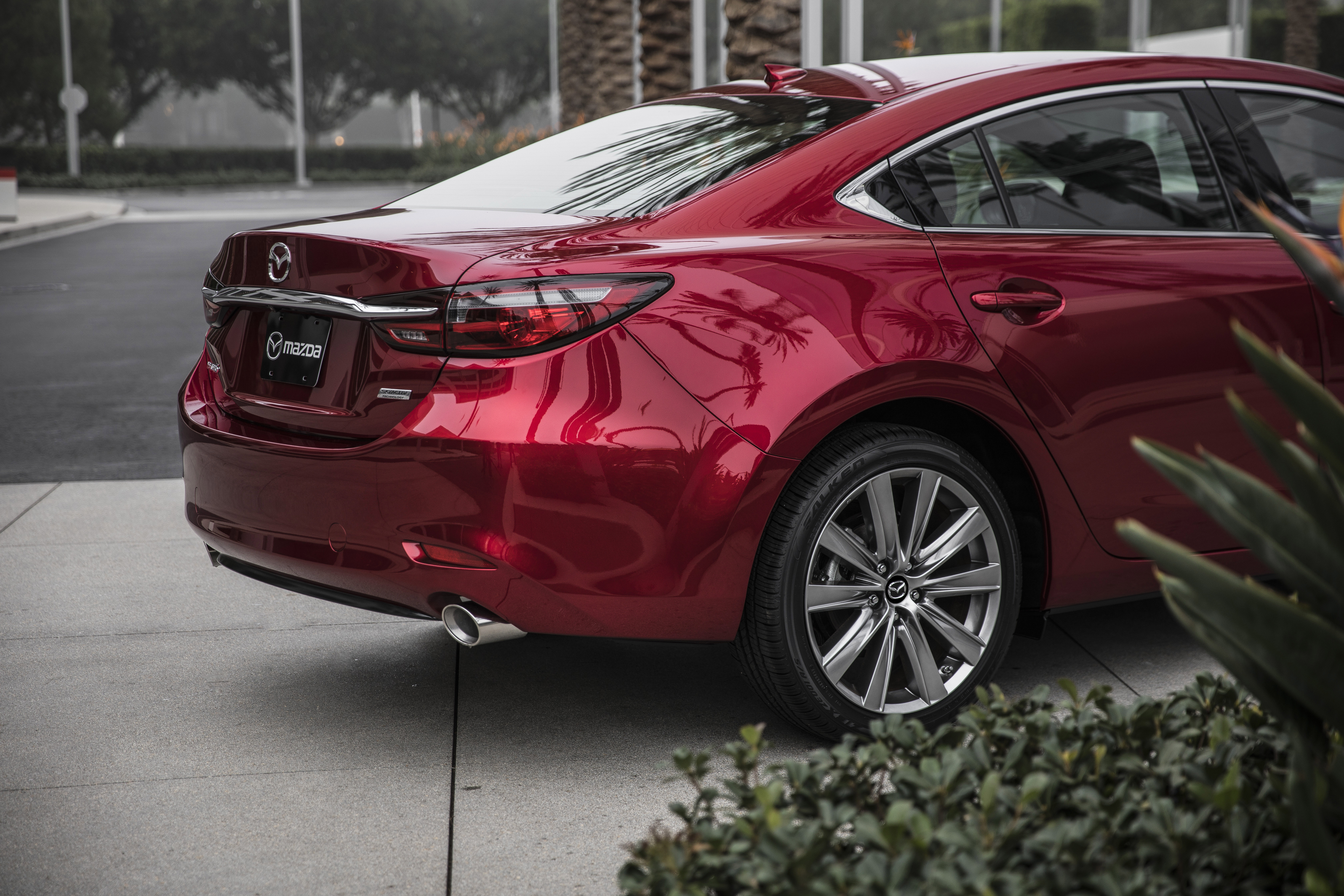 2018_Mazda6-2