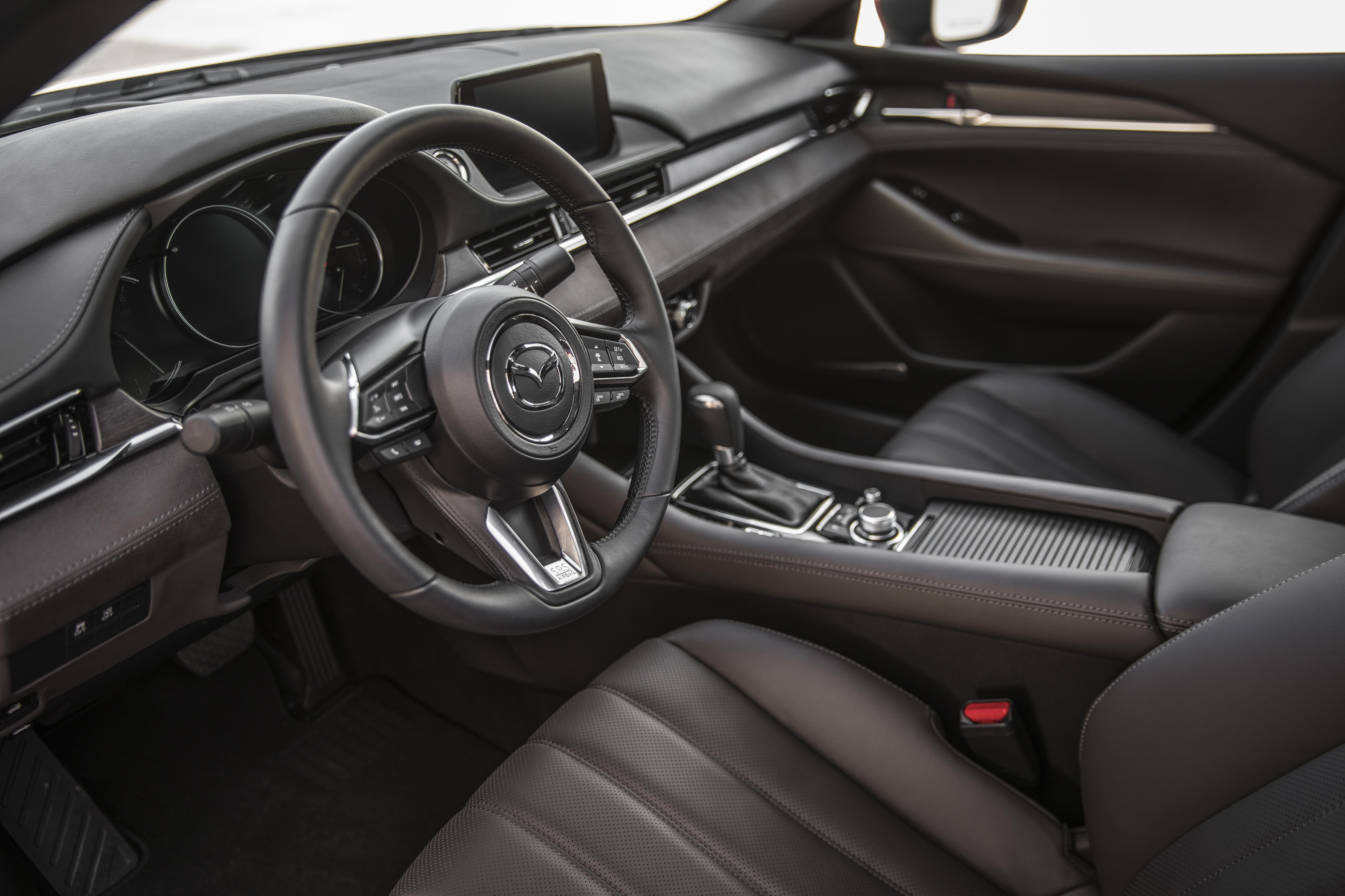 Mazda6_28