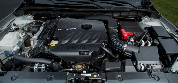 2019 Nissan Altima-19