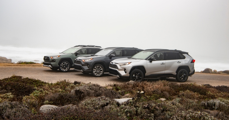 2019_Toyota_RAV4_Group_04