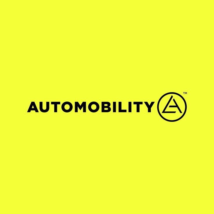 AutoMobilityLA_SAB-black