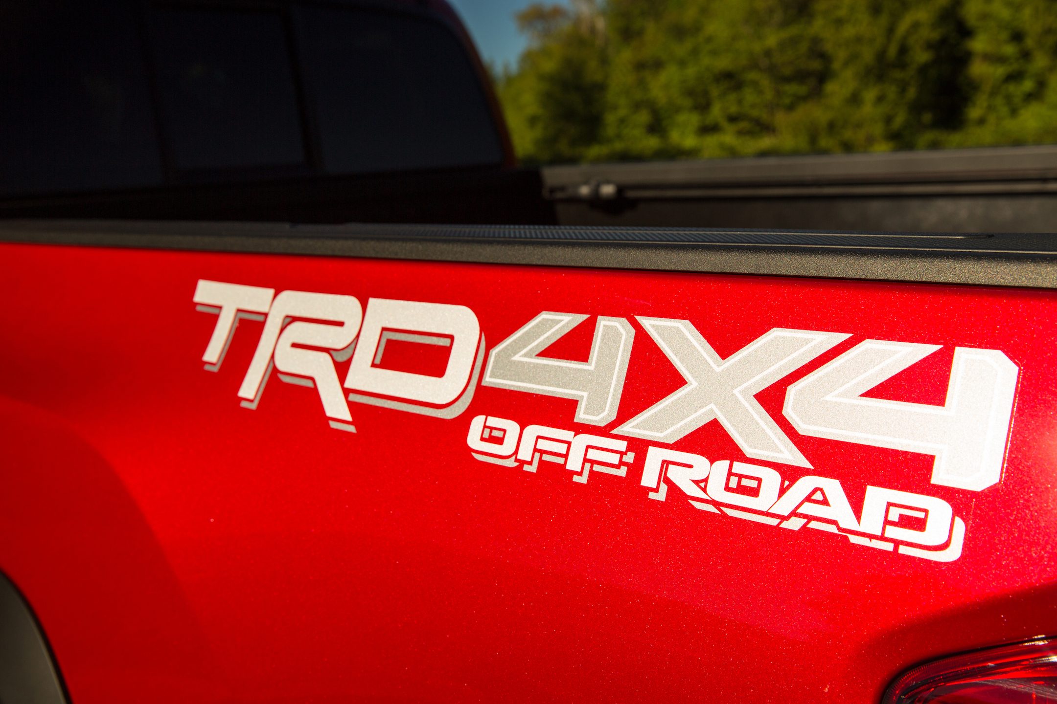 4x4 01 Vinyl Sticker Decal Off Road Jeep Ram Ford Chevy Tundra Tacoma 4wd