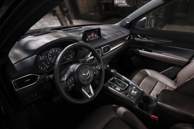 2019-mazda-cx-5-signature-04-int