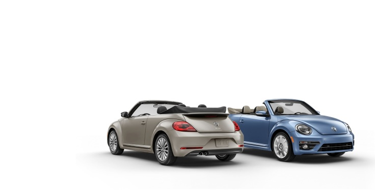 2019_Beetle_Convertible_Final_Edition--8701