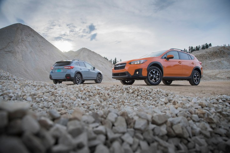 36._2019_Crosstrek_Limited_and_2019_Crosstrek_Premium