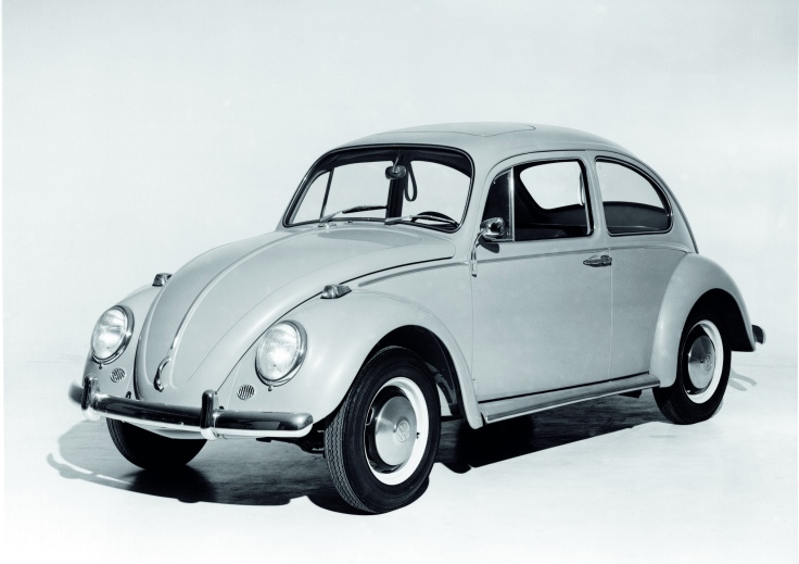 Historic_Beetle-Large-2284