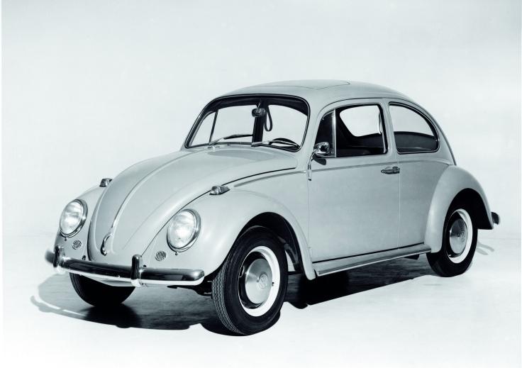 Historic_Beetle-Large-2284