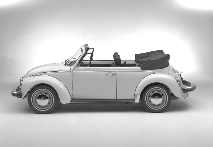 Historic_Beetle-Large-2295