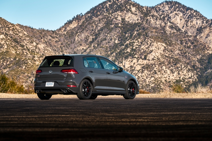 2019_GTI_Rabbit_Edition-Large-9339